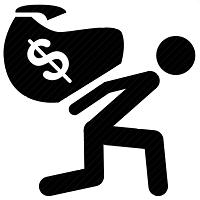 restructure debt facilities
